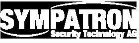 logo Sympatron